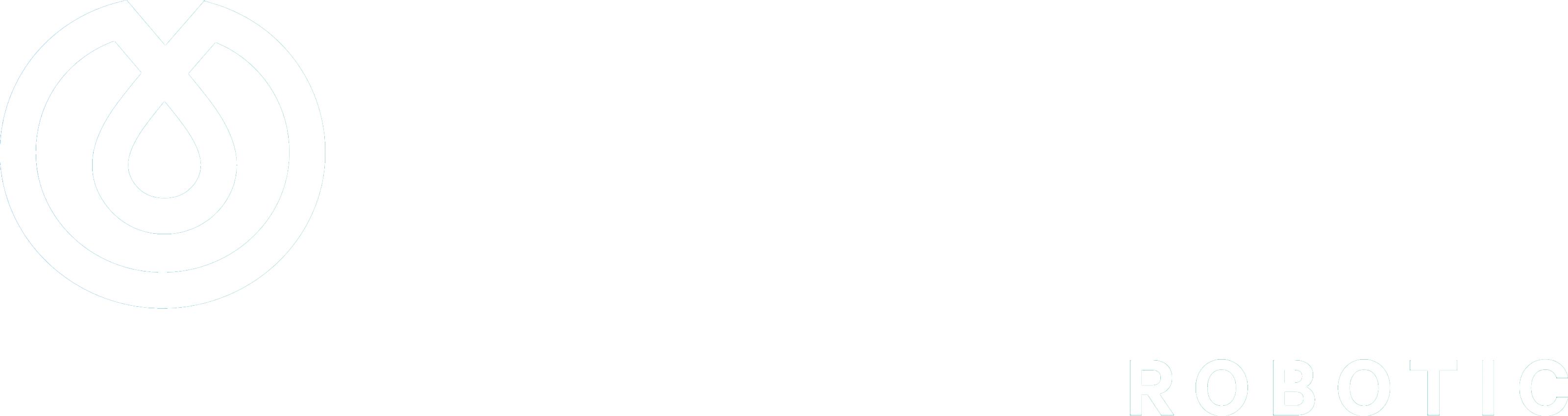 Omnirobotic